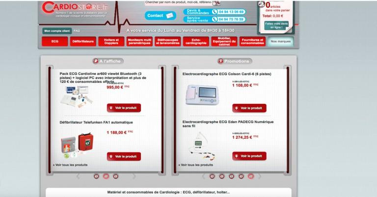 image-Cardiostore
