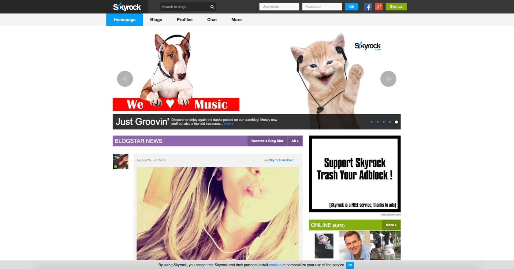 screenshot-Skyrock