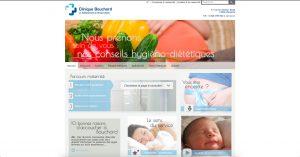 screenshot-Groupe Vitalia