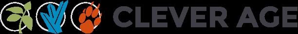 logo-CleverAge