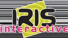 logo-Iris-Interactive