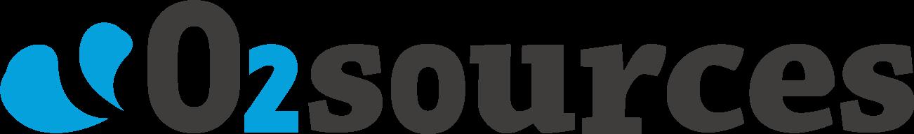 logo-O2Sources