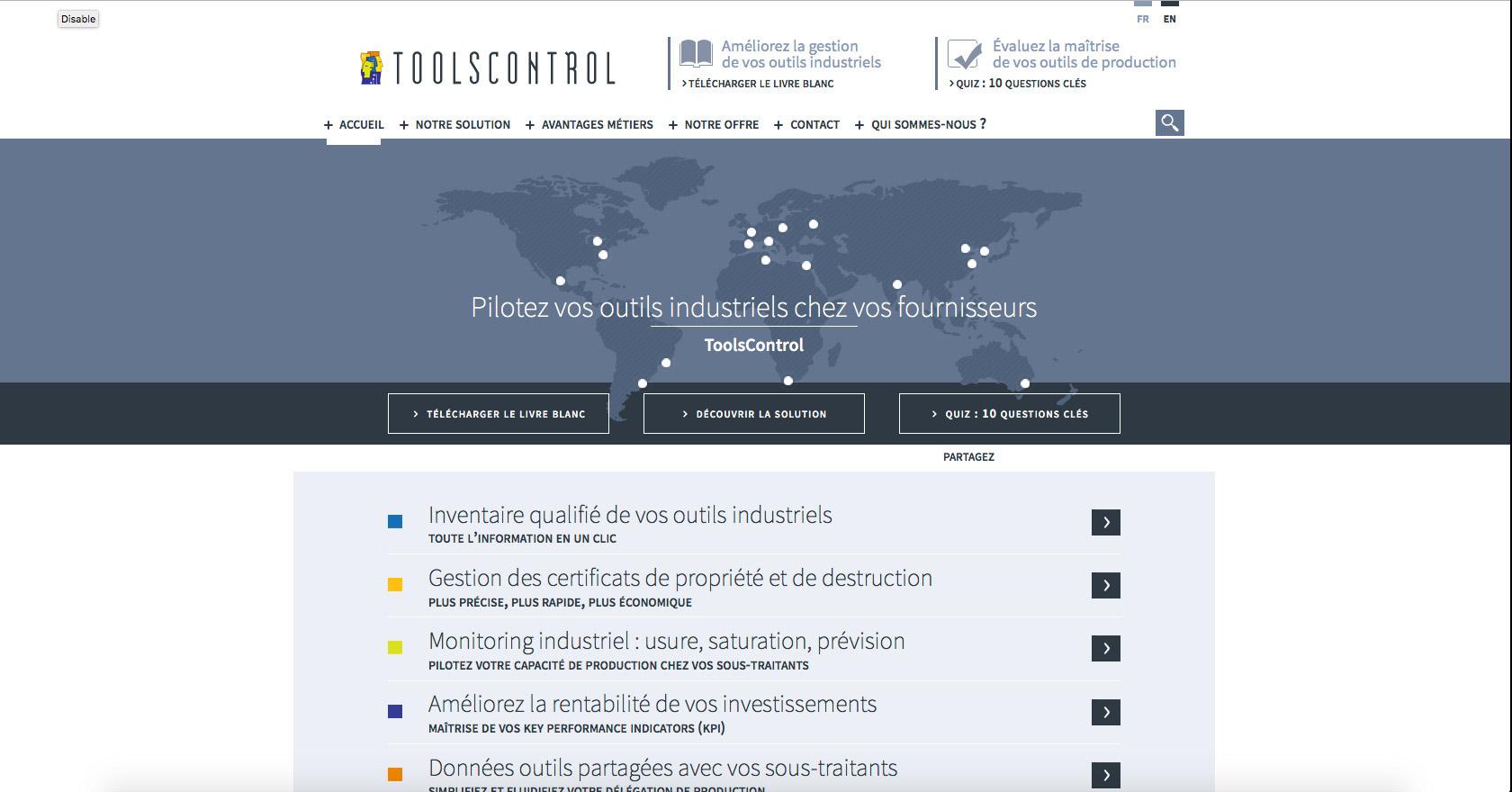 screenshot-ToolsControl