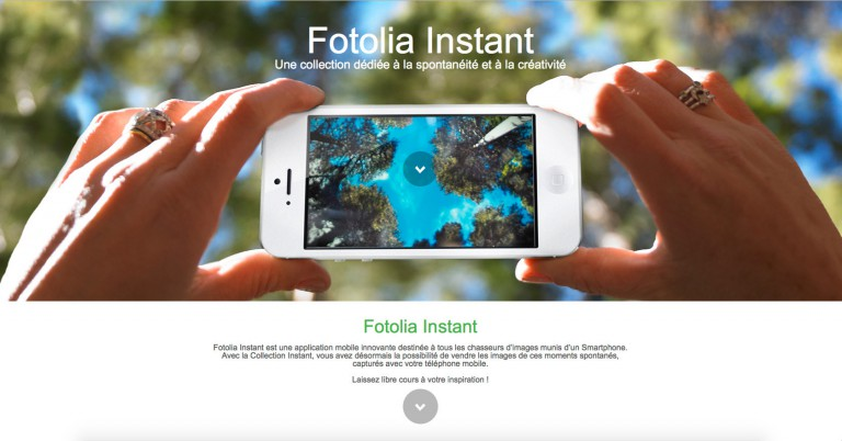 image-Fotolia-Instant
