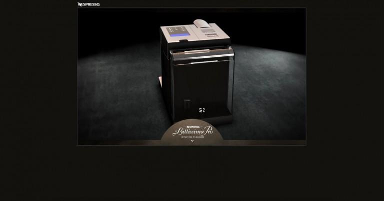 image-Mindeex-–-Nespresso-:-Lattissima