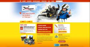 screenshot-Xtreme-sports.fr